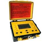 杂散电流检测仪 电流检测万能杂散电流
