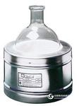 进口Glas-Col铝壳加热套 铝质电热套 加热包