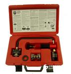 博世PT730MA水箱压力测试仪 PT-730MA冷却系统测漏仪
