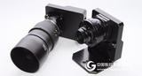 3D相机book2net X71