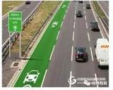 恒潤科技智能駕駛測試解決方案