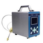 气体分析仪/便携式气体分析仪/便携式气体浓度分析仪