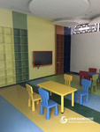 雲點互聯科技YDTOUCH G系列50/55/65幼兒教育一體機