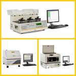 软包装检测设备生产厂商报价