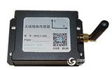 Wuxiiot 无线倾角传感器