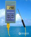 温度计/温度仪/探针式温度计 型号:DP6861