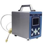 便携式二氧化氮检测仪/便携式二氧化氮浓度检测仪/二氧化氮测定仪