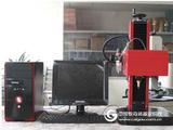 臺式平面打標機/氣動打標機   型號;DP-KT-QD01