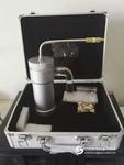 液氮冷凍治療儀,液氮治療儀 FA-300