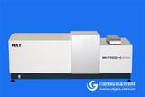 陶瓷湿法智能全自动激光粒度分析仪(隆重推出)
