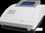 动物疫病诊断快速检测仪/快速检测仪   型号         DP-96DJ-II