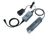 知用CP8150A/CP8300A/CP8500A 高频电流探头