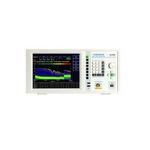 知用EMI接收机 EM5080B/C(9kHz-3GHz)