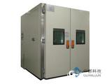 步入式恒溫實驗室/步入式高低溫試驗室