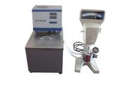恒温粘度计/粘度计/恒温粘度仪 型号:DP-79+DP1006