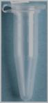 QSP 壓蓋微量離心管