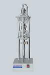 FA-JSQ-I自动萃取器