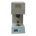 XQY-961塑料球压痕硬度仪