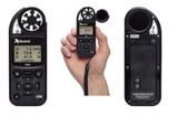 kestrel5000手持式气象记录仪