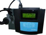 FA-DOS-808A便携式微量溶氧仪,台式微量溶解氧分析仪