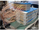 基于模型的无线通信原型验证系统