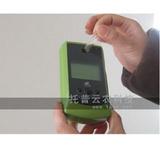手持农药残留速测仪 农药残留检测仪价格