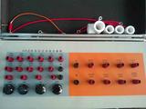 JK2005耐电压测试仪校验装置(30KV)