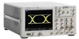 Keysight 86100D Infiniium DCA-X 宽带宽示波器主机