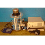 WTX-1水波通信演示仪 物理演示仪器 课堂演示 科普设备