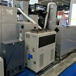 开炼机专用冷水机,密炼机用冷冻机