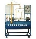LXB-1离心泵综合实验台