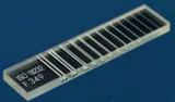 德国双丝像质计——射线图像几何不清晰度的测量标尺