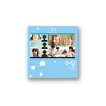 幼儿园刷卡机学生管理系统有什么功能