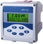 PHG1100型工业PH计