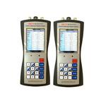 双通道动平衡振动分析仪