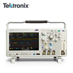 Tektronix泰克MDO3000系列混合域數字示波器MDO3012/3014/3022/3024/3032/3034/3052/3054/3102/3104
