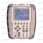 Aeroflex艾法斯 IFR 6000 外场测试设备,射频测试设备,用于MODE A/C/S应答机测试、航空电子系统测试