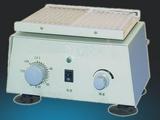 微量振荡器 96孔PCR反应板振荡器