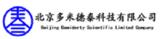 北京多米德泰现货供应德国Ludwig Schneider温度计