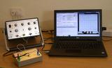 发电机转子匝间短路RSO测试仪