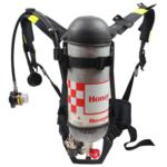 霍尼韦尔空气呼吸器 原巴固C900正压式空气呼吸器