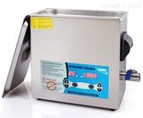 PM1-300TD 进口超声波清洗器