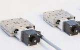 RS系列R型一體化導軌電動直線滑台(工業)
