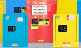 防爆柜CE安全认证 4/12/22/60/116加仑可选 全国包邮