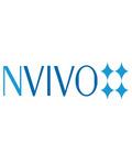 质性分析软件NVivo