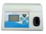 恒奥德促销   微机型台式总磷测定仪