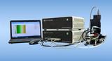 扫描电化学显微镜