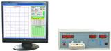 電容電壓特性測試儀