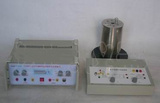 材料与器件温度特性综合实验仪