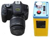 ?#26223;?#22411;数码照相机 防爆照相机